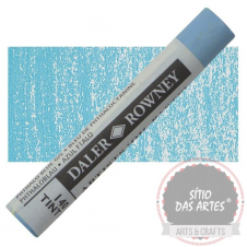 Pastel de Óleo Artists' Rowney - 140.1-phthalo blue G/S - 69x10mm
